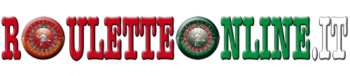 Rouletteonline.it logo